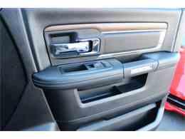 Picture of 2016 Dodge Ram 2500 - $43,995.00 - MZ7B