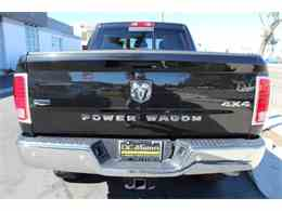 Picture of 2016 Dodge Ram 2500 - $43,995.00 Offered by DC Motors - MZ7B