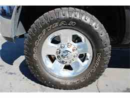 Picture of '16 Dodge Ram 2500 located in California Offered by DC Motors - MZ7B