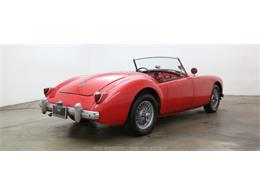 Picture of '58 MG Antique located in California - $8,950.00 - MZ7G