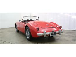 Picture of 1958 Antique located in California - $8,950.00 Offered by Beverly Hills Car Club - MZ7G