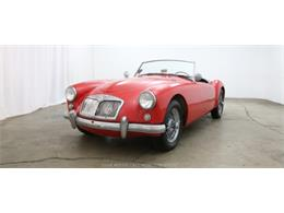 Picture of Classic '58 Antique - $8,950.00 - MZ7G