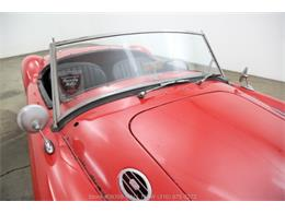 Picture of '58 Antique - $8,950.00 Offered by Beverly Hills Car Club - MZ7G