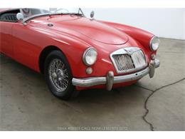 Picture of Classic 1958 Antique located in California - $8,950.00 Offered by Beverly Hills Car Club - MZ7G