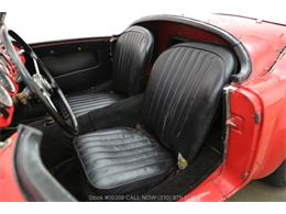 Picture of '58 Antique Offered by Beverly Hills Car Club - MZ7G