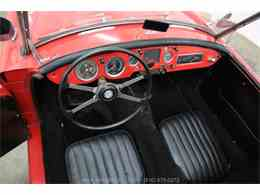 Picture of 1958 Antique Offered by Beverly Hills Car Club - MZ7G