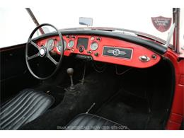 Picture of Classic '58 Antique - MZ7G