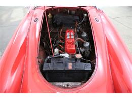 Picture of Classic '58 MG Antique - $8,950.00 Offered by Beverly Hills Car Club - MZ7G