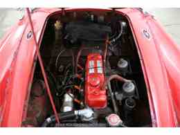 Picture of Classic 1958 MG Antique - $12,750.00 Offered by Beverly Hills Car Club - MZ7G