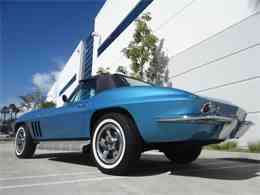Picture of '65 Corvette - MZ7L