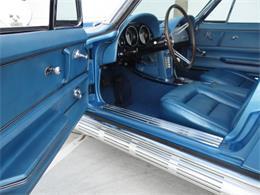 Picture of '65 Corvette - MZ7L