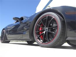 Picture of '12 Corvette - MZ7N