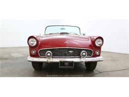 Picture of 1955 Thunderbird Offered by Beverly Hills Car Club - MZ7Q