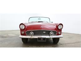 Picture of Classic 1955 Ford Thunderbird - MZ7Q