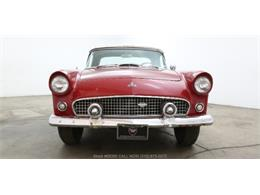 Picture of Classic 1955 Thunderbird located in California - $19,950.00 Offered by Beverly Hills Car Club - MZ7Q