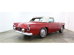 Picture of Classic '55 Thunderbird - $17,500.00 Offered by Beverly Hills Car Club - MZ7Q