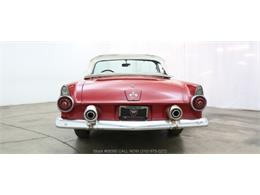 Picture of '55 Ford Thunderbird - $19,950.00 - MZ7Q