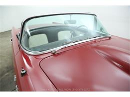Picture of 1955 Ford Thunderbird located in Beverly Hills California - $19,950.00 - MZ7Q