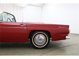 Picture of Classic '55 Ford Thunderbird Offered by Beverly Hills Car Club - MZ7Q