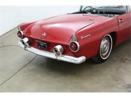 Picture of Classic '55 Thunderbird located in California - MZ7Q