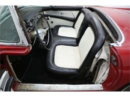 Picture of 1955 Ford Thunderbird located in Beverly Hills California - $17,500.00 - MZ7Q