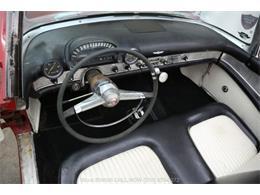 Picture of Classic 1955 Thunderbird - MZ7Q