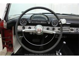 Picture of '55 Ford Thunderbird located in California - $19,950.00 - MZ7Q