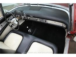 Picture of Classic 1955 Ford Thunderbird - $19,950.00 Offered by Beverly Hills Car Club - MZ7Q