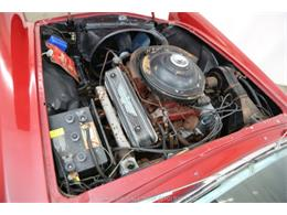 Picture of '55 Ford Thunderbird located in Beverly Hills California - MZ7Q