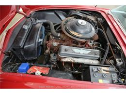 Picture of '55 Thunderbird - $19,950.00 Offered by Beverly Hills Car Club - MZ7Q