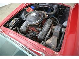 Picture of Classic '55 Ford Thunderbird located in Beverly Hills California - $17,500.00 - MZ7Q