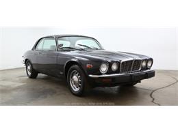 Picture of 1975 Jaguar XJ6 - $10,750.00 - MZ7R
