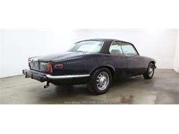 Picture of '75 XJ6 - MZ7R