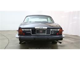 Picture of '75 Jaguar XJ6 Offered by Beverly Hills Car Club - MZ7R