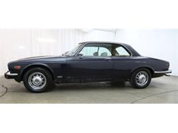Picture of 1975 Jaguar XJ6 located in California - $10,750.00 Offered by Beverly Hills Car Club - MZ7R