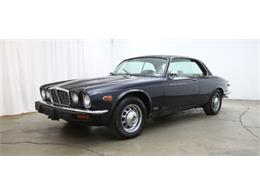 Picture of '75 XJ6 located in California - $10,750.00 Offered by Beverly Hills Car Club - MZ7R