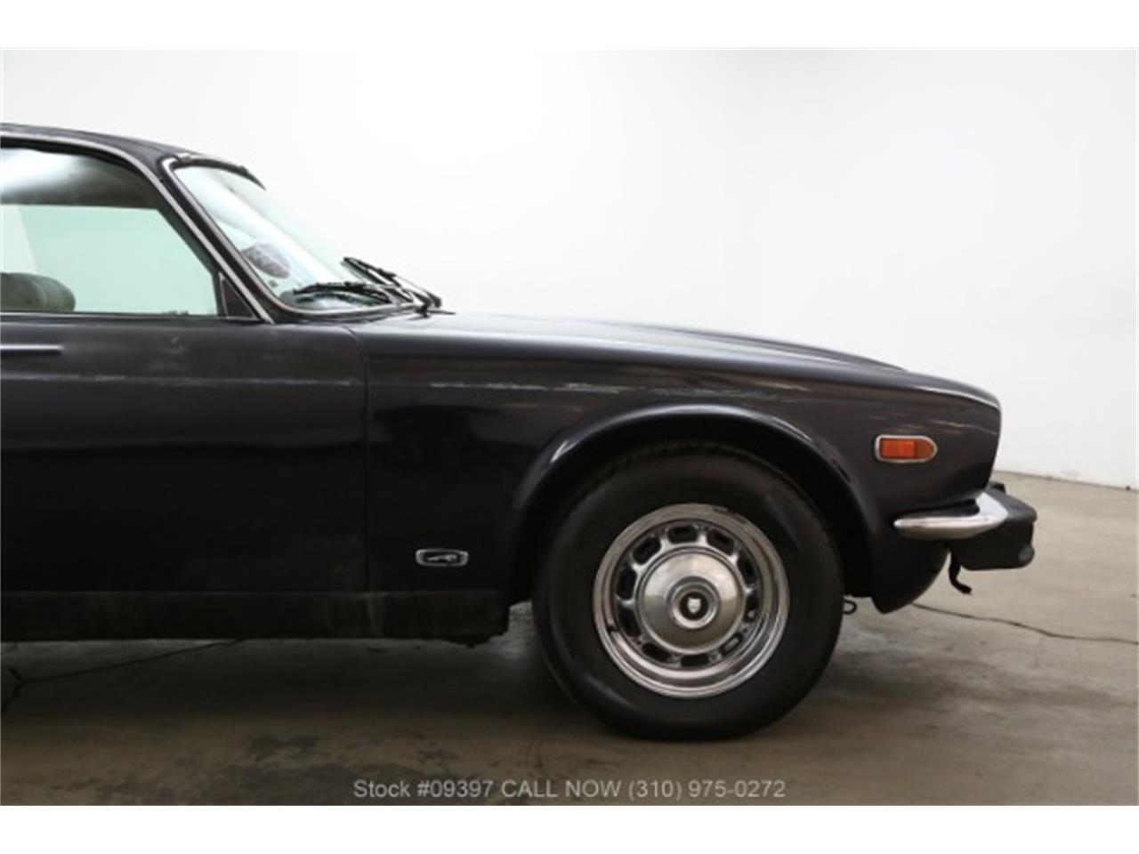 Large Picture of 1975 XJ6 - $10,750.00 - MZ7R