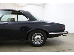 Picture of '75 XJ6 located in Beverly Hills California - MZ7R