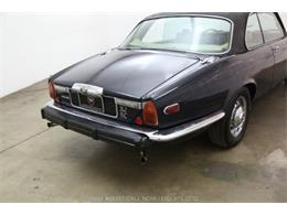 Picture of '75 Jaguar XJ6 located in Beverly Hills California - $10,750.00 - MZ7R