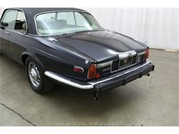 Picture of 1975 Jaguar XJ6 Offered by Beverly Hills Car Club - MZ7R