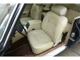 Picture of 1975 XJ6 located in California - $10,750.00 Offered by Beverly Hills Car Club - MZ7R