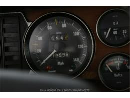 Picture of '75 Jaguar XJ6 located in Beverly Hills California Offered by Beverly Hills Car Club - MZ7R