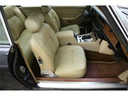 Picture of 1975 XJ6 located in Beverly Hills California - $10,750.00 - MZ7R