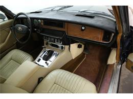 Picture of '75 Jaguar XJ6 - $10,750.00 - MZ7R
