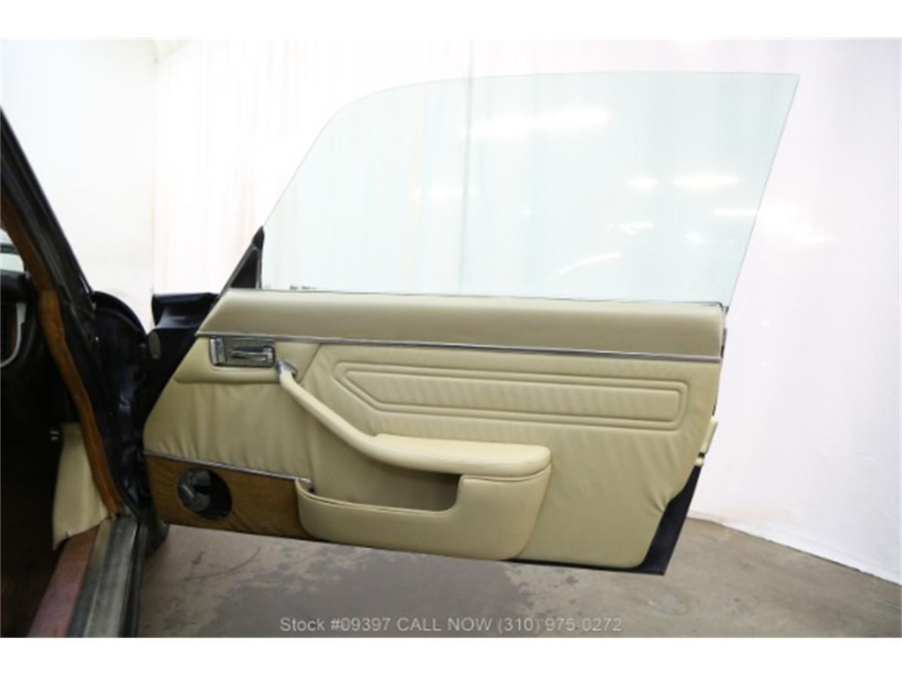 Large Picture of '75 Jaguar XJ6 located in California - $10,750.00 - MZ7R