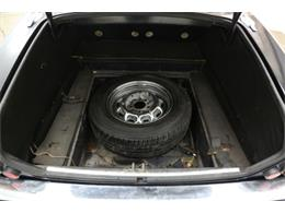 Picture of '75 Jaguar XJ6 located in California - $10,750.00 - MZ7R