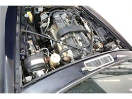 Picture of '75 Jaguar XJ6 - $10,750.00 Offered by Beverly Hills Car Club - MZ7R