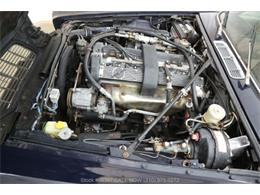Picture of '75 XJ6 - $10,750.00 - MZ7R