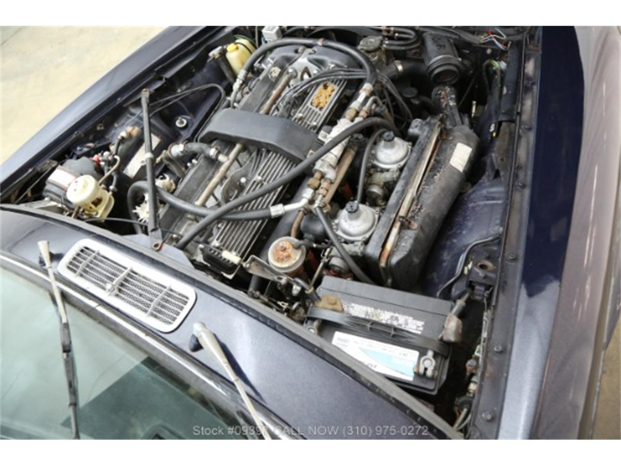 Large Picture of 1975 XJ6 Offered by Beverly Hills Car Club - MZ7R