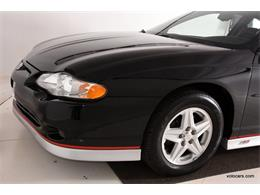 Picture of '02 Monte Carlo SS - MZ7T